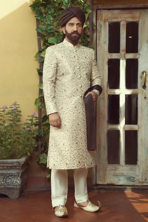 Shameel Khan3