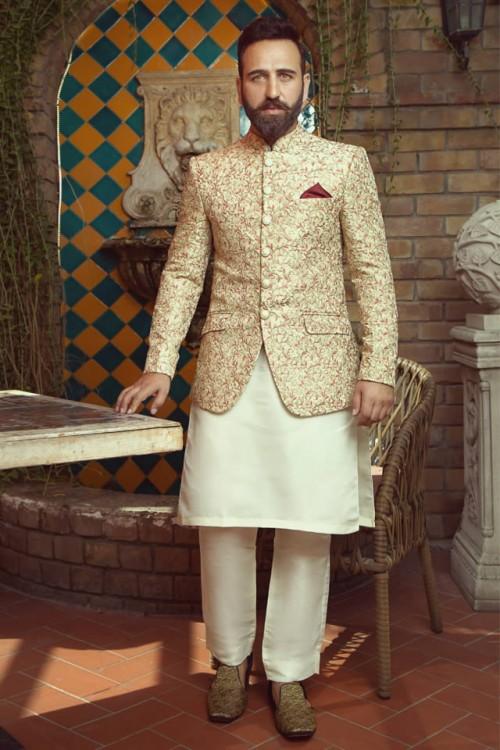 Shameel Khan4