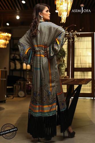 Asim-Jofa-Luxury-Silk-collection-2018