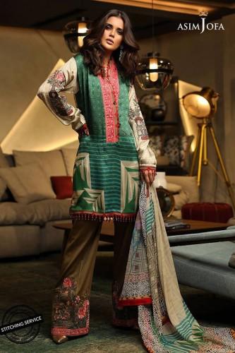 Asim-Jofa-dresses