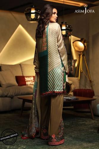 Asim-Jofa-evening-wear