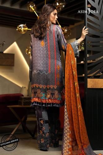 Asim-Jofa-fashion