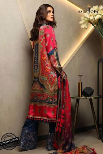 Asim-Jofa-latest-collection