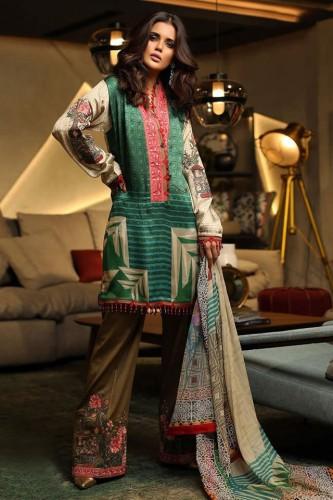 Asim-jofa-Silk-Collection