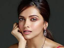 Deepika Beautiful girl