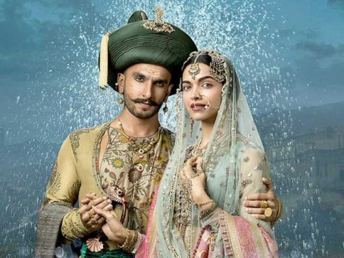 Deepika and ranbeer Marriage