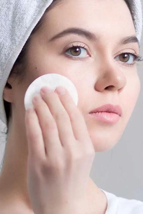 Expert Winter Skin