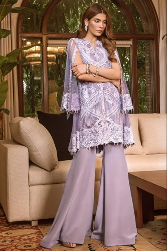 Faraz-Manan-Luxury-Pret-collection-2018