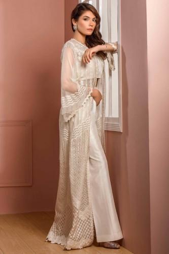 Faraz-Manan-Luxury-Pret-collection