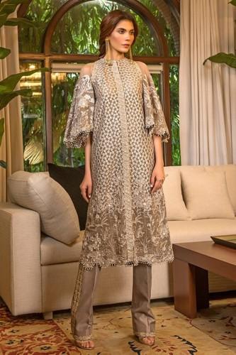 Faraz-Manan-Luxury-Pret-dresses-collection