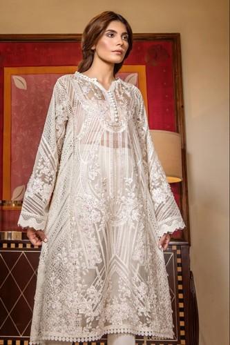 Faraz-Manan-Ready-to-Wear-dresses