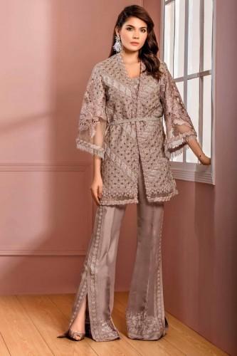 Faraz-Manan-dresses