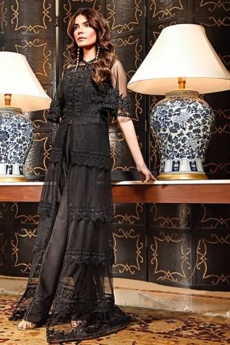 Faraz-Manan-evening-wear