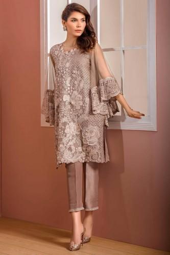 Faraz-Manan-fashion
