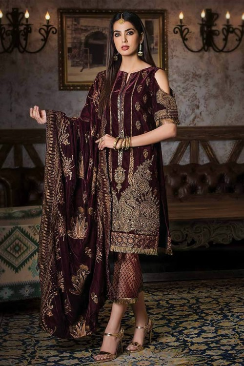 Gul Ahmed collection10