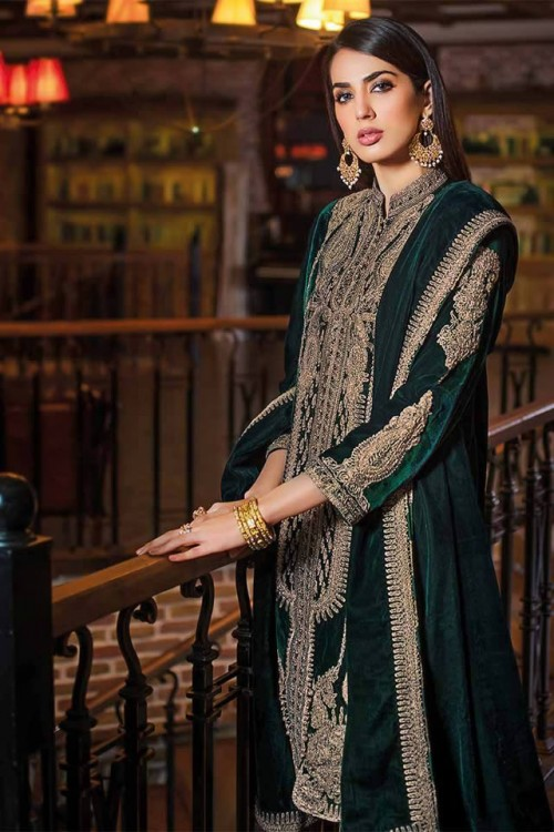 Gul Ahmed collection5