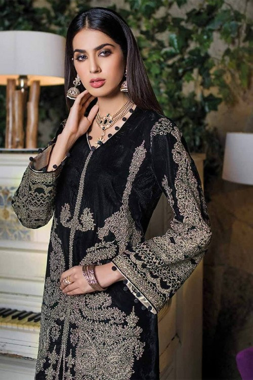 Gul Ahmed collection6