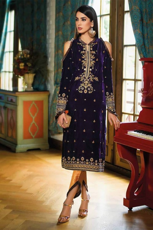 Gul Ahmed collection7