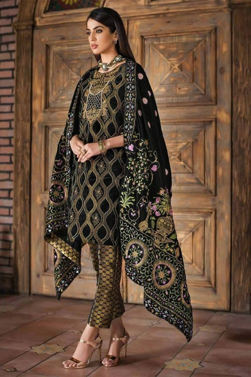 Gul Ahmed collection8