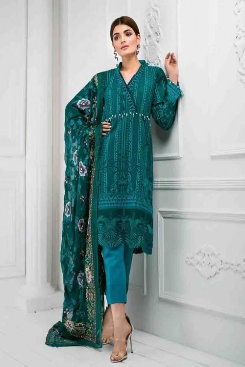Gul Ahmed dresses10