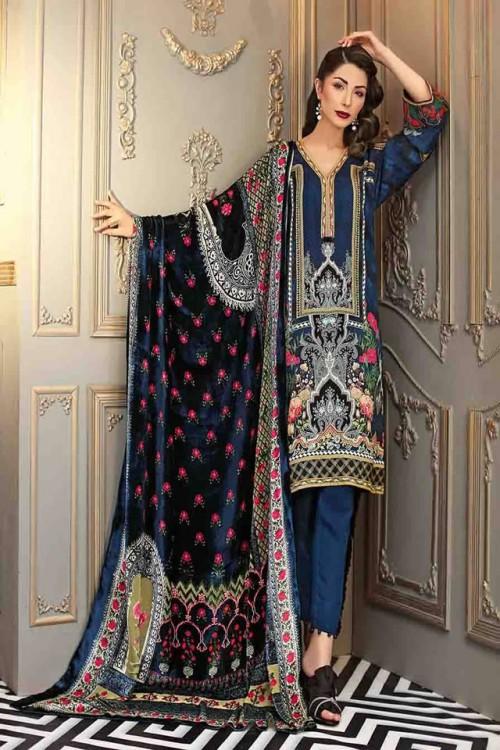 Gul Ahmed dresses11