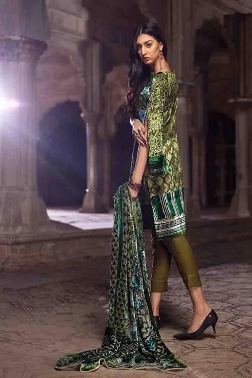 Gul Ahmed dresses12