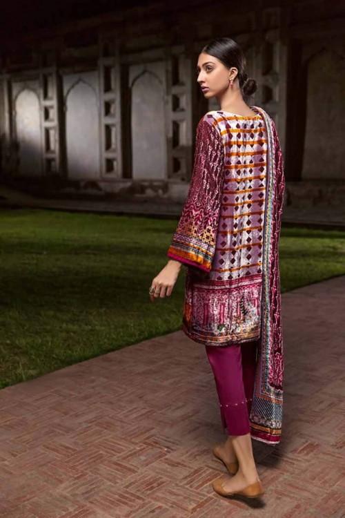 Gul Ahmed dresses3