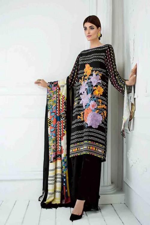Gul Ahmed dresses9