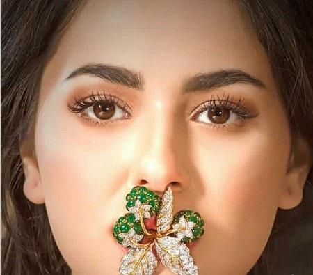 Hania Amir1