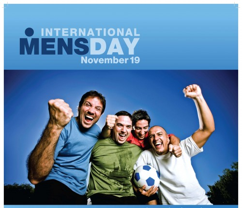 International Mens