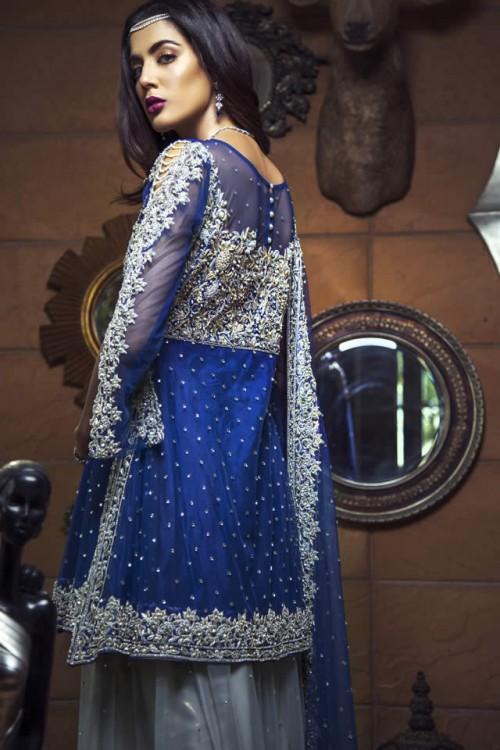 Kiran Faheem dresses2