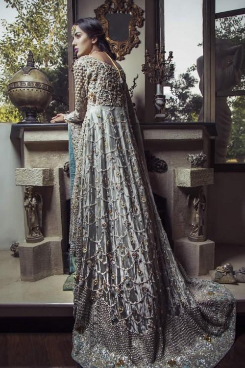 Kiran Faheem dresses7