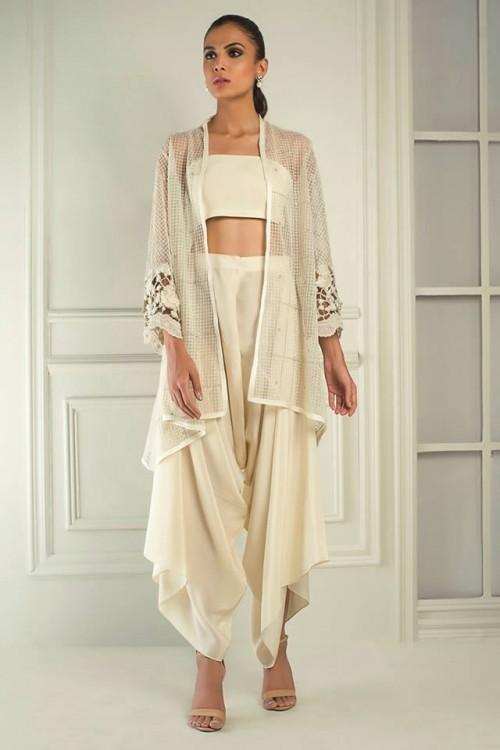 Sania Maskatiya dresses2