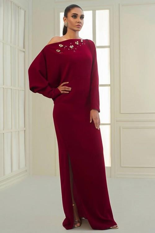 Sania Maskatiya dresses4