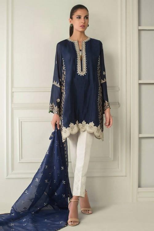 Sania Maskatiya dresses6