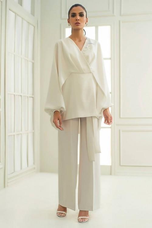 Sania Maskatiya dresses8