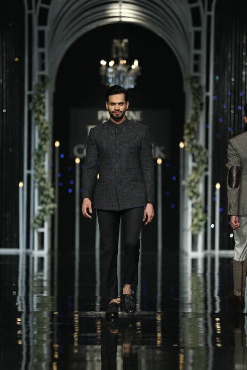 HSY formal collection1