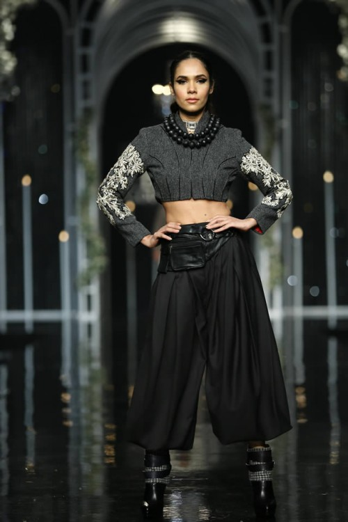 HSY formal collection11