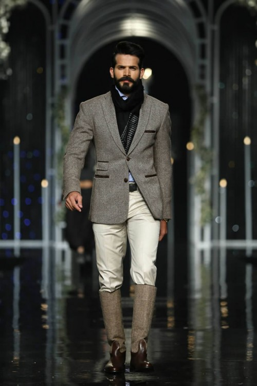 HSY formal collection12