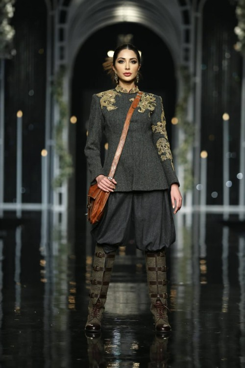 HSY formal collection3