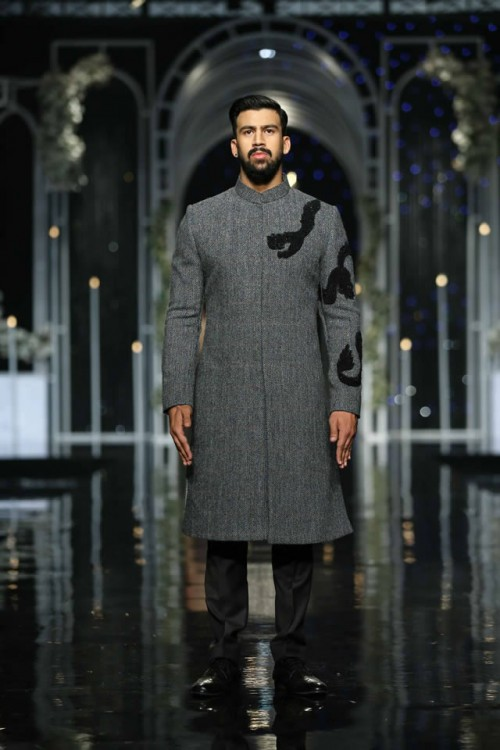 HSY formal collection4