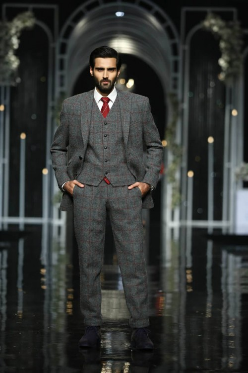 HSY formal collection6