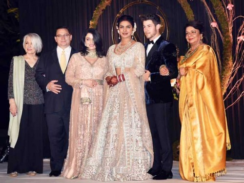 Priyanka & Nick Jones Wedding7
