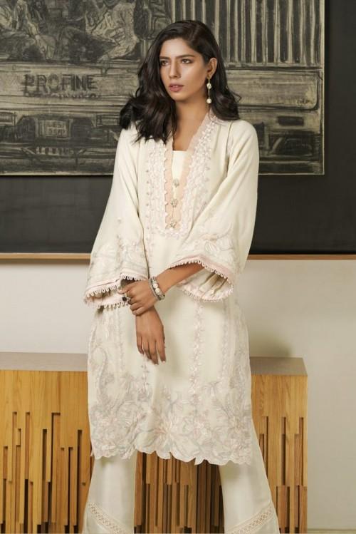 Rema Shehrbano Dresses