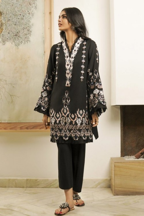 Rema Shehrbano Stylish Dresses