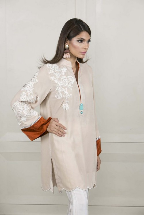 Rema Shehrbano Winter11