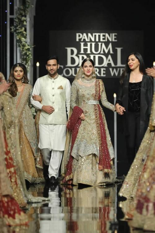 Saba Qamar Bridal Dresses10