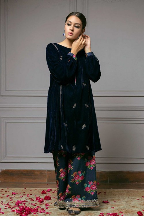Zara Shahjahan1