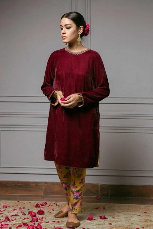 Zara Shahjahan5