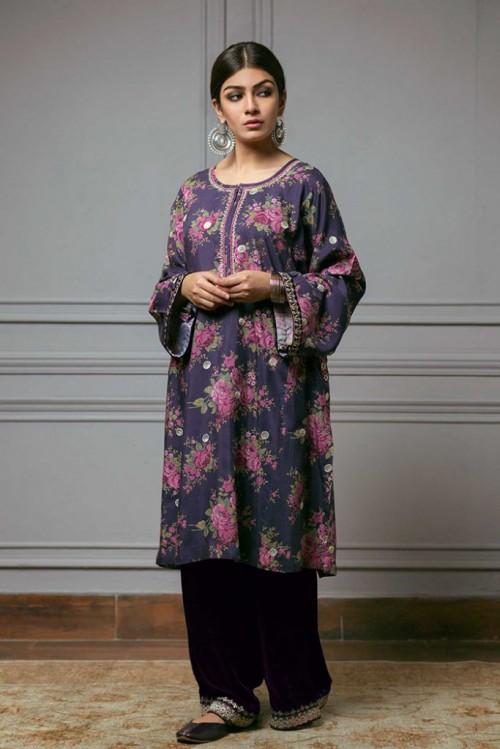 Zara Shahjahan7
